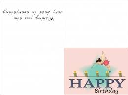 31 best printable birthday cards images on pinterest free