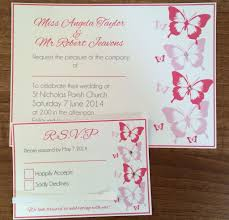 wedding invitation cost wedding invitation cost lovely wedding invitations with rsvp cards