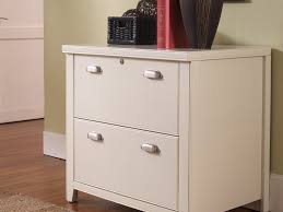 Vertical Filing Cabinets Wood by Filing Cabinet Ideas Office Furniture File Cabinets Wood Modern