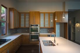 bamboo cabinet pulls hardware contemporary cabinet pulls and knobs roselawnlutheran regarding