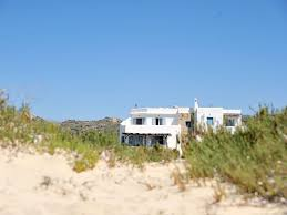 a beautiful beach house on plaka beach homeaway naxos