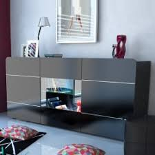 Black Gloss Sideboards Cheap Bespoke Sideboards Uk Black Sideboard Sena Home Furniture