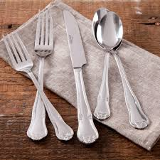 dining room nice flatware set and knife design with walmart