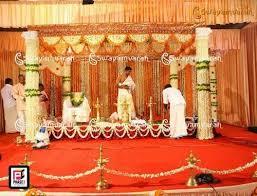service provider of wedding stage decoration u0026 banquet hall by