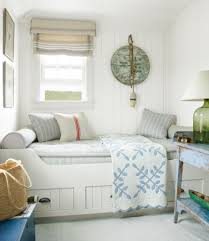 Small Guest Bedroom Color Ideas Small Guest Bedroom Decorating Ideas Small Guest Bedroom