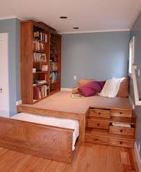 space saving double bed how to create a space saving bedroom while still fitting everything in