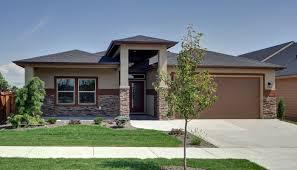 floorplans ted mason signature homes