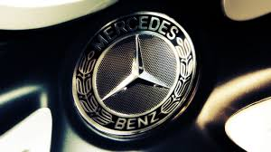 lion car symbol top best mercedes benz car logo and symbol 4k hd wallpapers