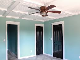 Craftsman Style Ceiling Fan Let Me Show You How Easy It Is To Make Craftsman Style Door Trim