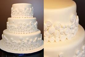 wedding cake free download clip art free clip art on clipart