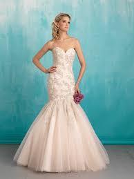wedding dresses orlando bridal dress attire melbourne fl weddingwire