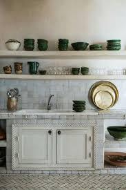 Traditional Kitchen Backsplash Ideas Backsplash Traditional Kitchen Tiles Kitchen Traditional Kitchen