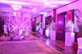 wedding wish trees in vogue 6 elements that are hot at weddings india