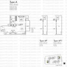 Boathouse Floor Plans Plans Boathouse Plans