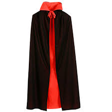 dracula halloween costume kids dracula costume kids reviews online shopping dracula costume