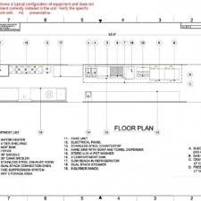 tag for restaurant kitchen design layout ideas commercial