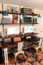 home office closet organizer endearing 90 home office wall organizers design ideas of 25 best