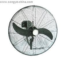 20 inch industrial fan fs 50 china fs series 20 inch powerful stand fan with iron base