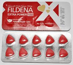 extra power review ensuring long lasting erection in ed patients