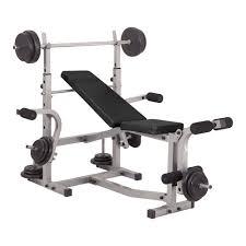 workout bench insportline adjust insportline