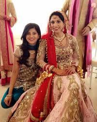 real wedding neha and jatender