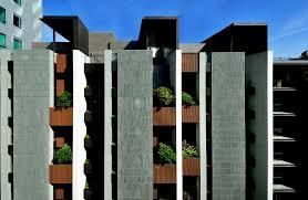 home design architect 2014 hsuyuan kuo architect u0026 associates office archdaily