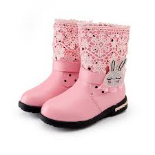buy s boots nz children s boots nz national sheriffs association