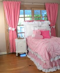 pink girl curtains bedroom pink girl curtains bedroom interior design ideas for bedrooms