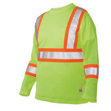 work king safety u2013 work u0026 safety outfitters