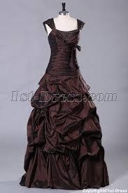 quinceanera dresses for sale plus size quinceanera dresses cheap prom dresses cheap