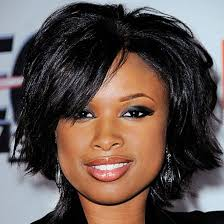 latest hairstyles for women with long nose 25 stunning bob hairstyles for black women
