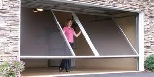 Overhead Door Garage Door Solutions Three Rivers Mi Overhead Door