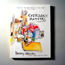 everyday matters u2013 danny gregory