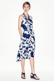 lace dress kohls 10 off 30 coupon my fashion dresses pinterest