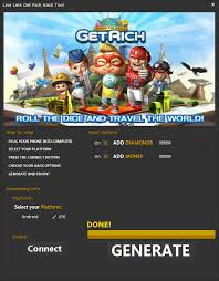 game get rich mod untuk android line lets get rich hack android ios hacksbook