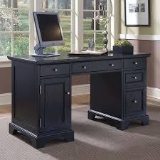 Bush Corner Desks Desk Computer Corner Workstations For Home 48 Inch Desk With