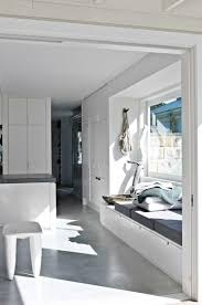 decoration small room interior design tiny bedroom ideas master