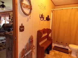 primitive country bathroom ideas country bathroom wall decor best bathroom images on amazing
