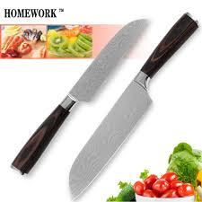 kitchen knives set sale high quality ce 411 promotion shop for high quality promotional ce