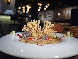 cuisine de la r騏nion 中山國中站美食推薦 hurray sports 獨特電競 運動酒吧