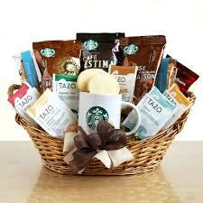 gift basket com coupon code wine country gift baskets com coupon