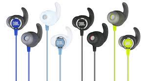 W by Jbl Launches Line Of Around Ear On Ear U0026 In Ear Headphones W