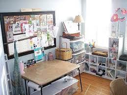 Apartment Setup Ideas Studio Apartment Setup Ideas Cool Ways To Set Up A How Sulmin Info