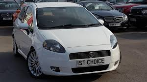 100 punto 500 manual used 2013 fiat punto gbt for sale in