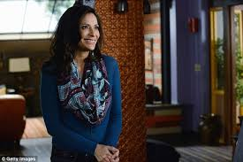 Constance Marie Sexy Pictures -
