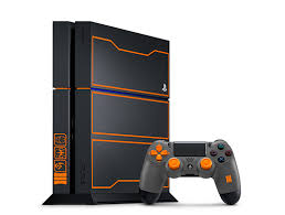 black ops 3 xbox one black friday amazon black friday 2015 ps4 bundles games at game amazon and