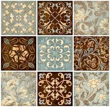 decorative kitchen backsplash decorative backsplashes for kitchens whereibuyit