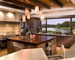 large square kitchen island square kitchen island mission kitchen