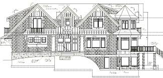 home design in 2d best of the best home design and room layouts 2d in 2017 2018
