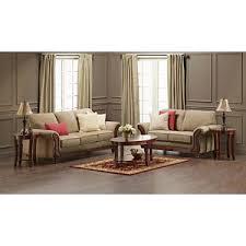 cheap livingroom set fingerhut living room